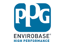 PPG Envirobase High Performance